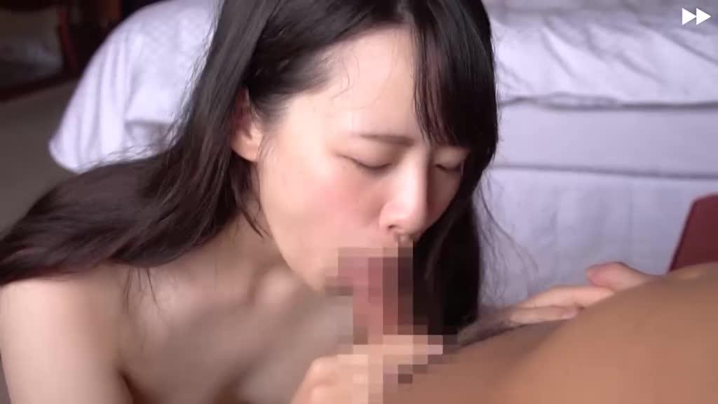 無垢でいたいけな美少女がぽこっしーくんのお願いを笑顔で答える忠実セックス