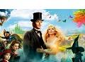 オズ はじまりの戦い 2013 (Official Trailer) Mariah Carey - Almo (Music Video) BluRay&DVDリリース! 8/2 view on video.fc2.com tube online.