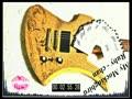 [demo] Sweet paiN ~letter of breeze symphony~ (Rock/Ballad/Sinfoni)
